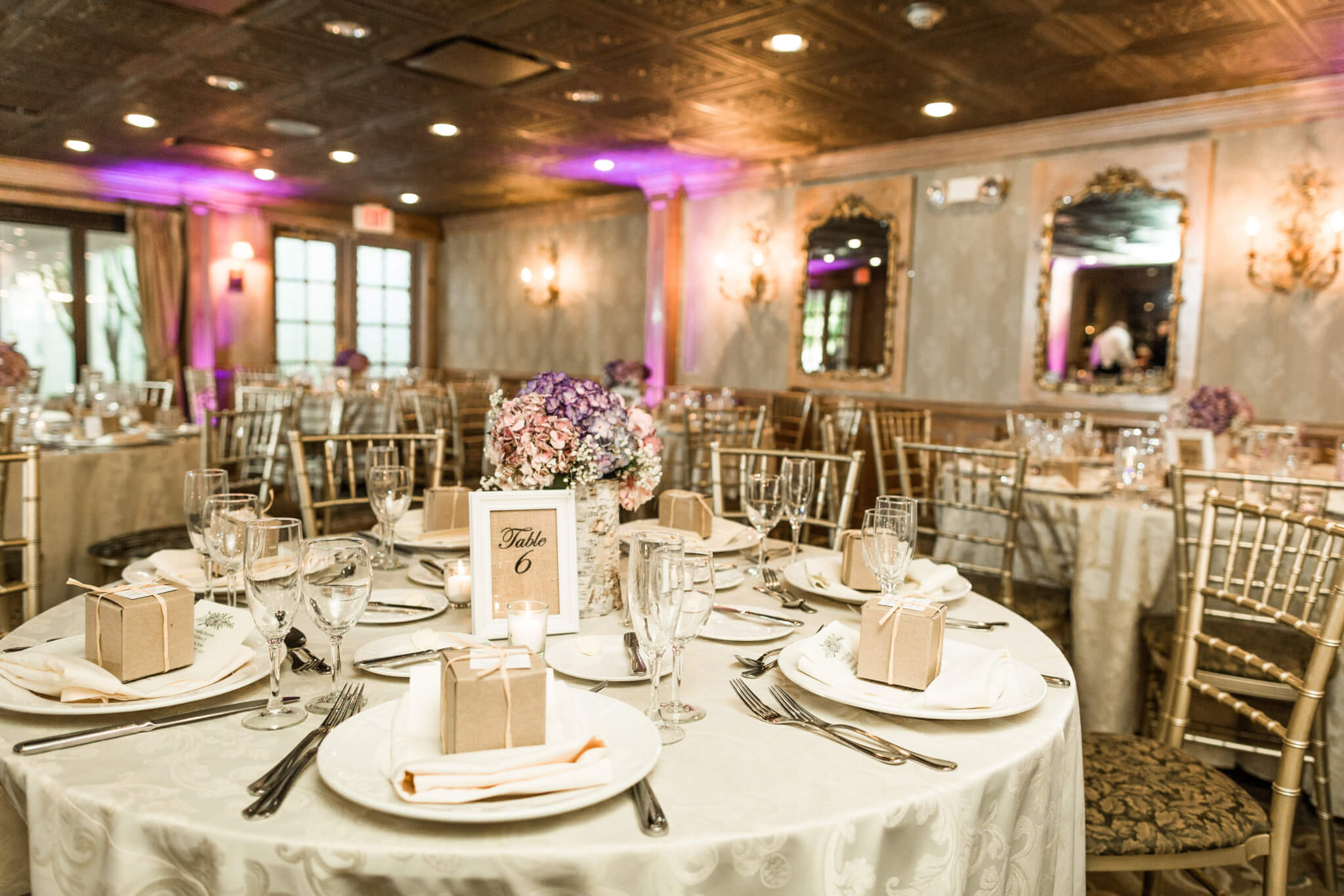 Grain House Intimate Weddings