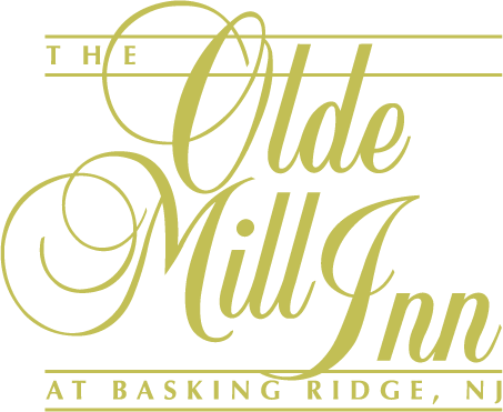 The Olde Mill Inn & Grain House Restaurant - Discover Our Premier Basking Ridge NJ Hotel