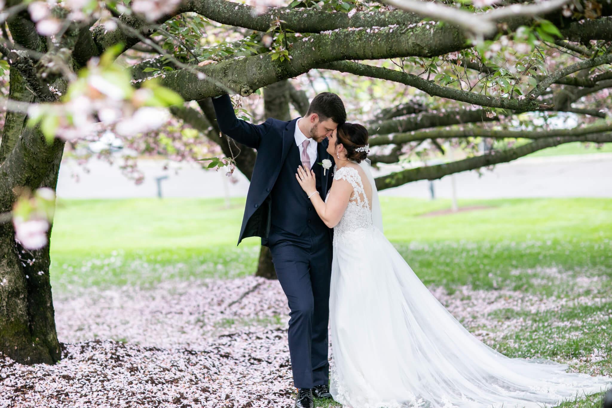 2020 Wedding Savings Offer